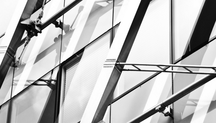 4 Questions To Ask A Structural Steel Fabricator Before Working With Them.jpg