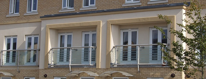 How To Ensure Quality Stainless Steel Balustrade Fabrication For Your Customers.png