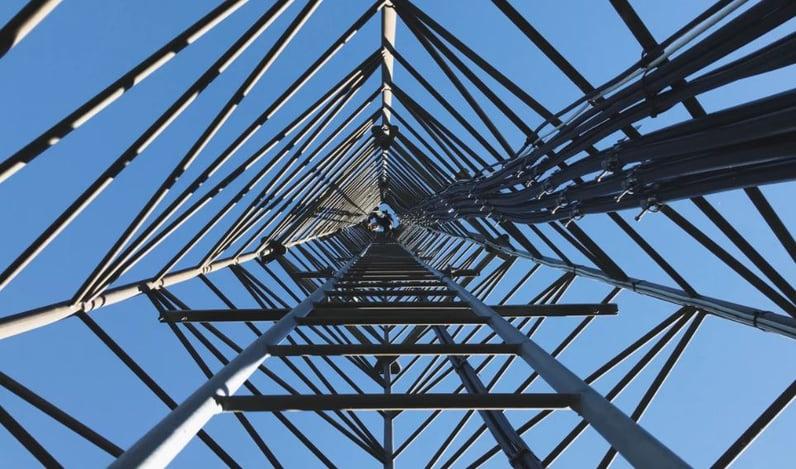 The Hidden Dangers Of Structural Steelwork Construction.jpg