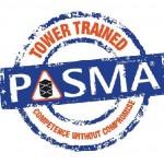 Pasma Trained