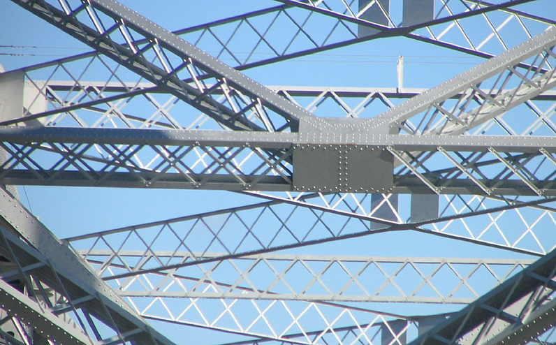 National (UK) Structural Steelwork Specification - What Is Required By Law_.png