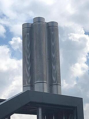 New Stainless Steel Chimney Covers-1