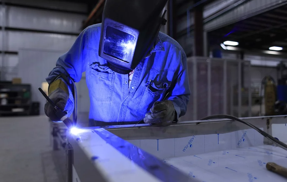 What are the Best Ways to Weld Stainless Steel