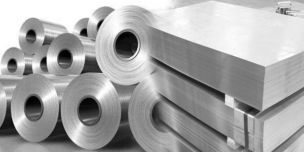 4 Mistakes To Avoid When Working With A Custom Stainless Steel Fabricator.jpg