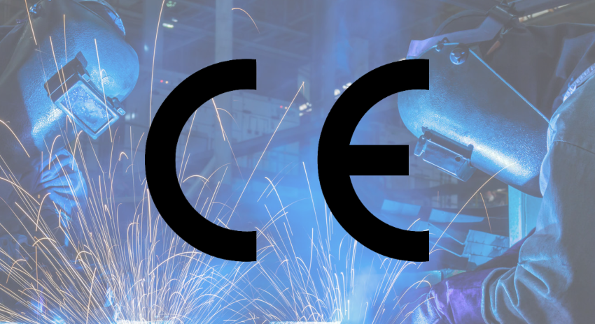 Why You Should Work With A CE Certified Structural Steel Fabrication Company NEW.png