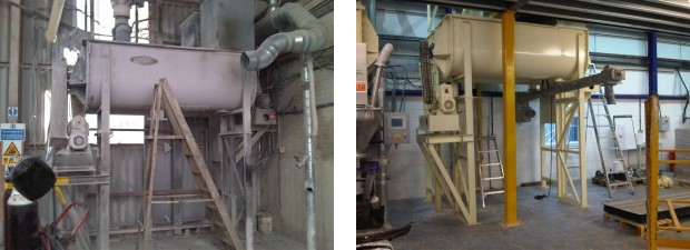 Can Abrasive Blast Cleaning Be Eco-Friendly?