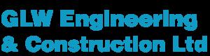 GLW Engineering & Construction Ltd