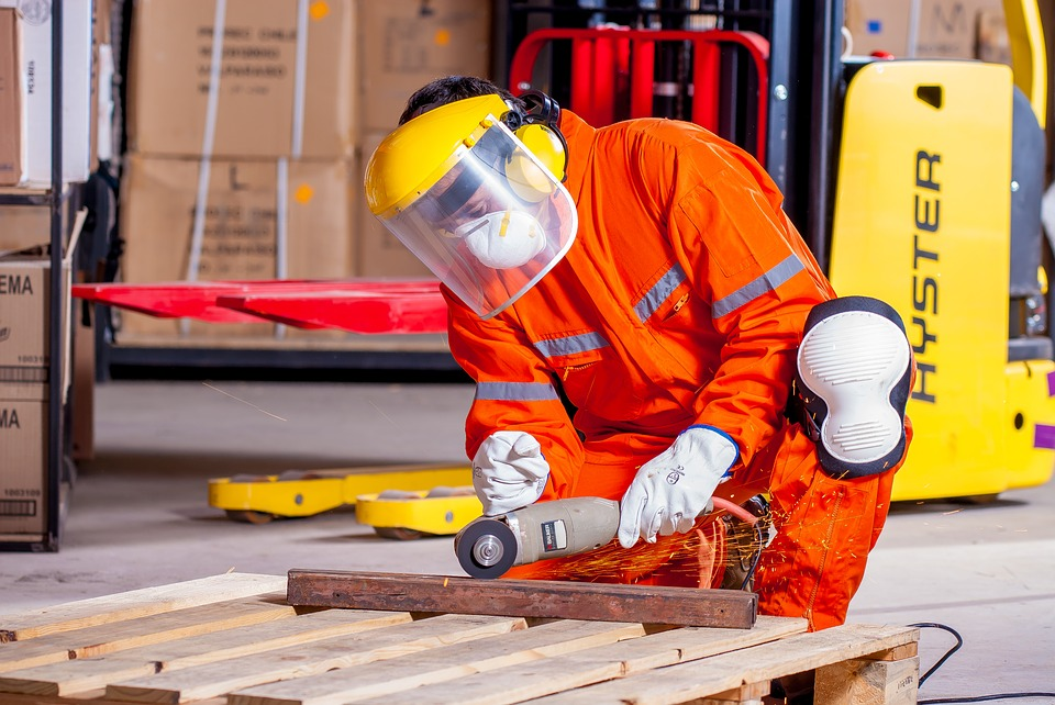 How To Choose The Right Structural Steelwork Company That Won't Let You Down!.jpg