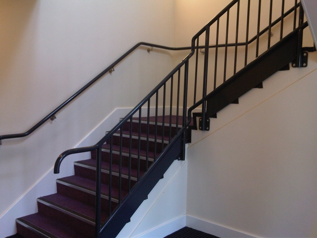 Powder Coating Services In Peterborough