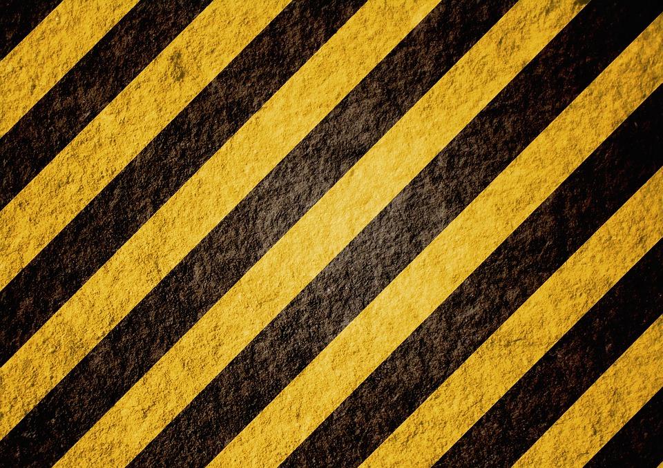 Soda Blasting - The Safer Way To Clean Hazardous Areas.jpg